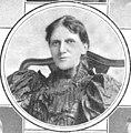 Caroline M. Hewins (1898) (page 3 crop).jpg
