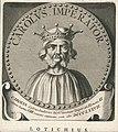 Carolus Imperator Erfgoedcentrum Rozet 300 191 d 6 C (96) 20171115 0001.jpg