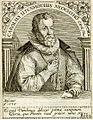 Carolus Utenhovius 1669.jpg