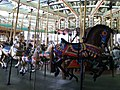 Carousel at the Santa Cruz Boardwalk.jpg
