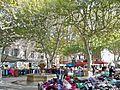 Carpentras - square champeville 1.jpg
