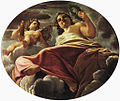 Carracci flora modena.jpg