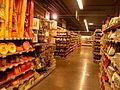Carrefour market de Colomiers 1.jpg
