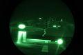 Carrier landing qualification exercise 120827-M-FJ370-149.jpg
