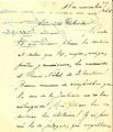 Carta de Clementina Isabel Azlor a Gabriela Mistral. 18.11.1945.pdf