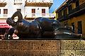 Cartagena (8382444166).jpg