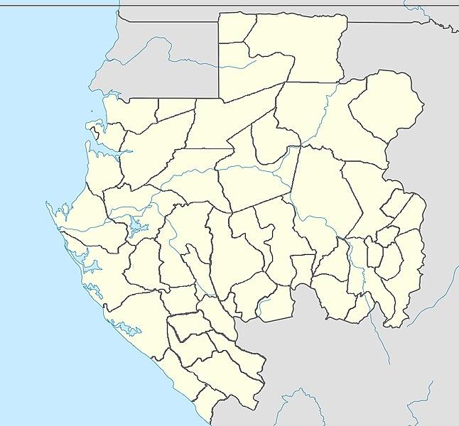 File:Carte des départements du gabon.jpg