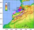 Carte viticole du Maroc.jpg