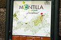 Cartel Montilla (10949867723).jpg