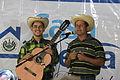 Casa Abierta-Familia Campesinas dueños de tierras. (25192145262).jpg
