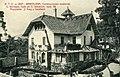 Casa Capella 1902.JPG
