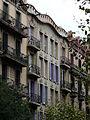 Casa Granell - Girona 122 P1050423.JPG