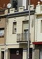 Casa Joan Prats P1100729ret.jpg