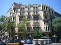 Casa Queraltó (rambla de Catalunya).JPG