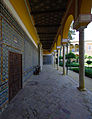 Casa de Pilatos. House of Pilatos. Seville. 12.jpg
