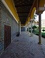 Casa de Pilatos. House of Pilatos. Seville. 12.jpg