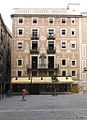 Casa del Gremi de Revenedors (Barcelona) - 1.jpg