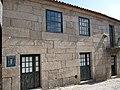 Casa do Governador do Concelho de Sortelha.jpg