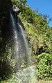 Cascada del oso - panoramio.jpg