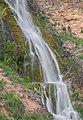 Cascade de la Roque 15.jpg