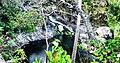 Cascade grande ravine.jpg
