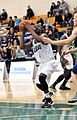 Cascades basketball vs ULeth men 07 (10713812513).jpg