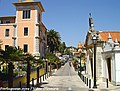 Cascais - Portugal (8684837365).jpg