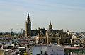 Casco Antiguo Sevilla.jpg
