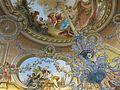 Caserta, la reggia (19038900940).jpg