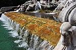Caserta Fuente Venus y Adonis 25.jpg