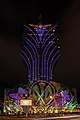 Casino Grand Lisboa, Macao, 2013-08-08, DD 01.jpg