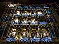 Casino Mercantil-Zaragoza - PC301994.jpg