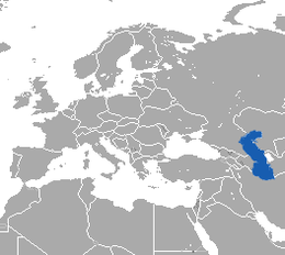 Caspian Seal area.png