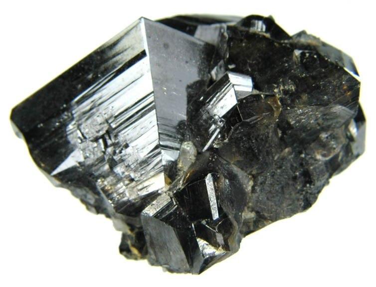 Cassiterite-121379
