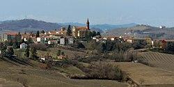 Castel Rocchero da Alice Bel Colle.jpg