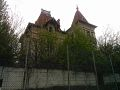 Castel Roman.jpg