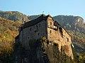Castel Roncolo - panoramio.jpg