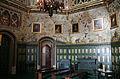 Castell Coch Room (2994238073).jpg
