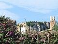 Castell de Begur.JPG
