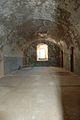 Castell de Sant Ferran, Figueres 04.jpg