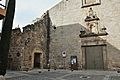 Castello d'empuries-2013.JPG