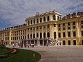 Castello di Schönbrunn - Vienna - panoramio.jpg