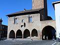 Castelnuovo Scrivia-palazzo Pretorio2.jpg