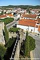 Castelo de Alter do Chão - Portugal (7173297560).jpg