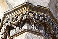 Castelo de Porto de Mós 23.jpg