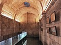 Castelo dos mouros (40558805662).jpg