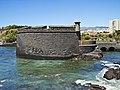 Castillo Negro Nord 02.jpg