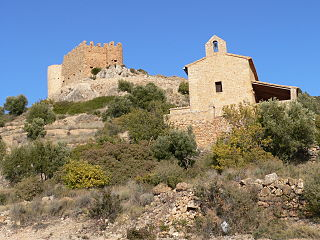 Castillo de Alcalatén 8.jpg