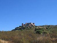 Castillo de Portezuelo.jpg