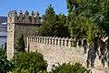 Castillo de San Marcos (37119457691).jpg